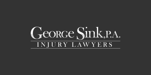 George Sink Lawyers Sponsor Choir Showcase at Independence Fest 2013