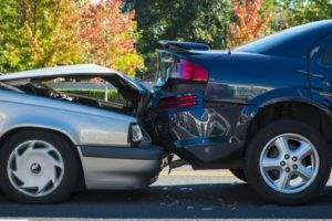 Clemson Car Accident Lawyer