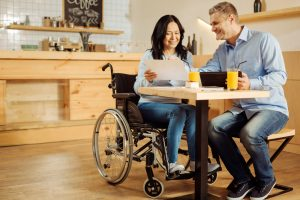 North Myrtle Beach Social Security Disability Lawyer